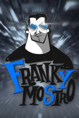 Franky Mostro