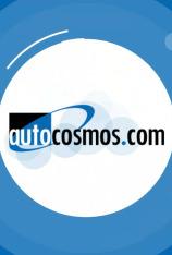 Autocosmos (T1)