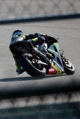 Moto Racing: Reportajes ESBK (T2020)