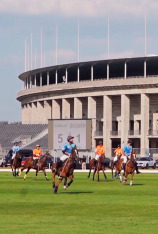 The Polo Show (T2020/2021)