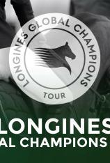 Horse TV