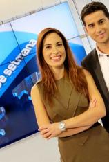 IB3 RTV Illes Balears