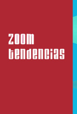 Zoom tendencias