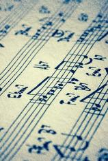 Martha Argerich y Renaud Capuçon en Gstaad: Beethoven, Franck