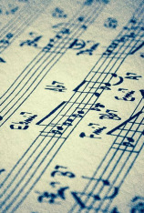 Staatskapelle Dresden y Christian Thielemann: Sinfonías nº 1 y 2 de Schumann
