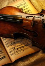 Staatskapelle Dresden y Christian Thielemann: Sinfonías nº 3 y 4 de Schumann