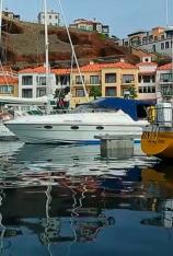 Nos vemos en Madeira