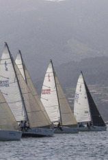 36º Principe de Asturias Race