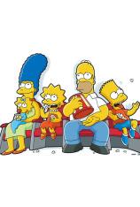 Los Simpson (T22)
