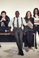 Brooklyn Nine-Nine (T2)