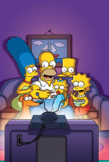 Los Simpson (T29)