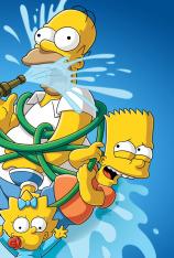 Los Simpson (T14)