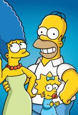 Los Simpson (T20)