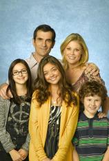 Modern Family (T1)