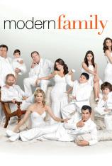 Modern Family (T2)