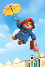 Las aventuras de Paddington Single Story