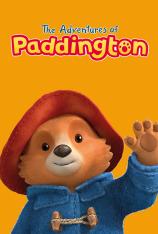 Las aventuras de Paddington