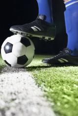 Copa Mundial de Clubes (T2014)