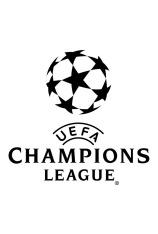 UEFA Champions League (T17/18)