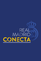 Real Madrid Conecta (T20/21)