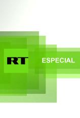 RT especial