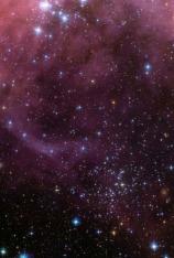 Universo Syfy