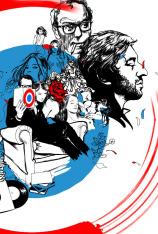 French Loving & French Bashing