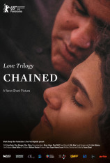 Love Trilogy: Chained