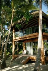 Construcciones ecológicas