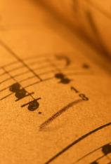 Concerts Clàssica