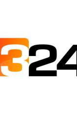 TV3 Cat