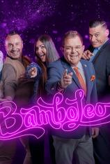 TVG - TV Galicia