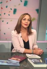 TVG -TV Galicia
