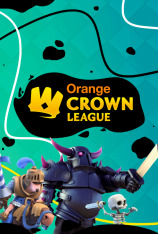 Orange Crown League 2020 (T2020)
