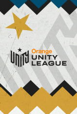 Counter Strike - Orange Unity League (T2020)