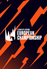 League of Legends European Championship - Verano 2020 (T2020)