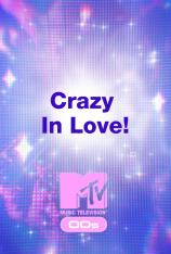 Crazy In Love! Top 50