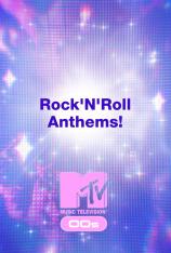 Rock'N'Roll Anthems!