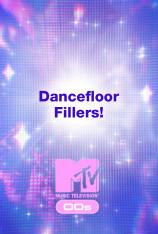 Dancefloor Fillers!