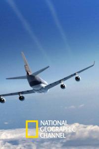 Mayday: catástrofes aéreas. T12.  Episodio 3: Problemas de traducción