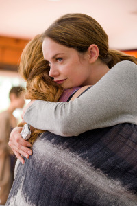 The Affair. T1. Episodio 10