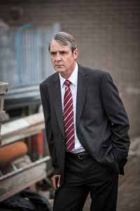 Line of Duty. T2. Episodio 5
