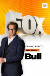 Bull. T1. Bull