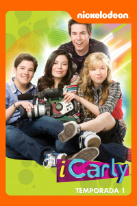 iCarly. T1. iCarly