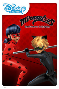 Prodigiosa: Las Aventuras De Ladybug. T2. Prodigiosa: Las Aventuras De Ladybug