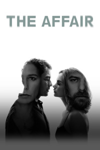 The Affair. T2. Episodio 4