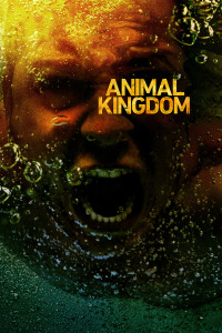 Animal Kingdom. T3.  Episodio 2: En números rojos