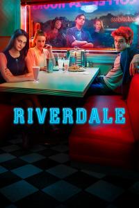 Riverdale. T1.  Episodio 4: La última película
