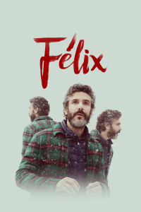 Félix. T1. Episodio 3