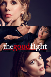The Good Fight. T1. The Good Fight